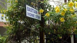 Bastian HomeStay - Kochi