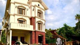 Solo Inn Hotel - Kochi