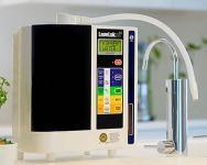 Kangen Water Purifier