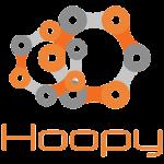 Hoopy.in