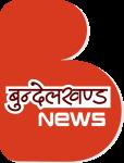 BundelkhandNews.com