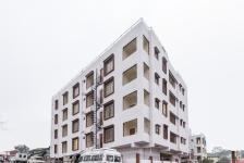 Hotel Travellers Inn - Shillong