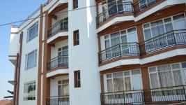 Best Holiday Inn - Shillong