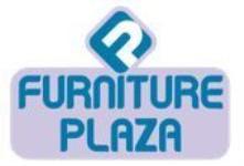 Furniture Plaza - Saptasati Mandir - Bhubaneswar