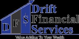 Driftfinancial.in