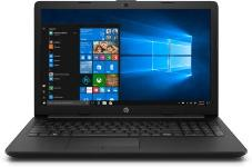 HP 15 Core i3 8th Gen 15-di0006tu