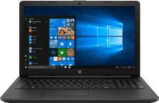 HP 15 Core i3 8th Gen 15-da0411tu