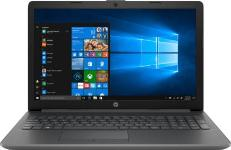 HP 15 Core i3 8th Gen 15-da0414tu