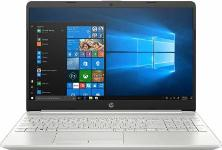 HP 15s Core i3 8th Gen 15s-du0094tu