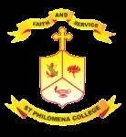 St. Philomena College - Darbe - Puttur