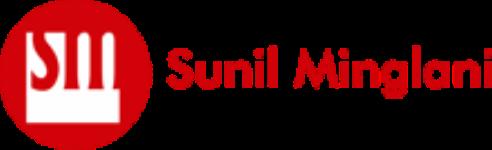 Sunilminglani.com