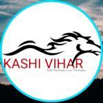 Kashi Vihar - Varanasi