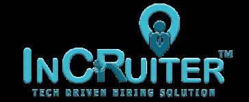 Incruiter.com
