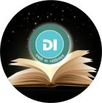DI Institute - Lucknow