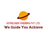 Astrologeryogendra.in