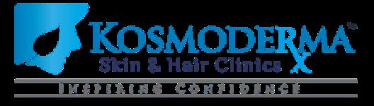 Kosmoderma - HSR Layout -Bangalore
