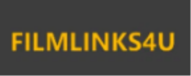 Filmlinks4u.is