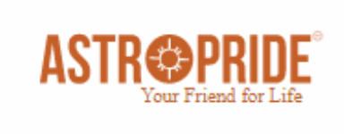 Astropride.com