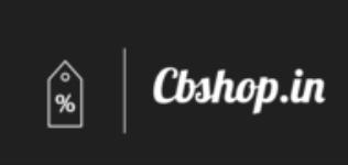 Cbshop.in