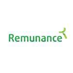 Remunance
