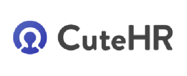 CuteHR