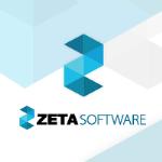 Zeta Softwares