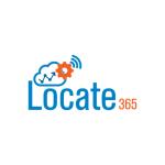 Locate365