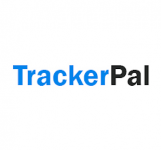TrackerPal