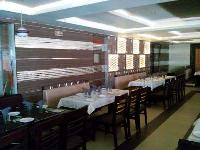 Dinner Post Restaurant - Odhav - Ahmedabad