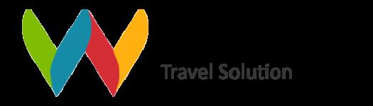Whitebanner Travel Solution - Karve Nagar - Pune
