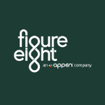 Figure-eight.com