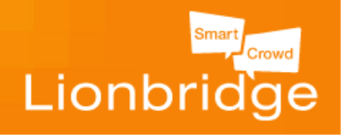 Thesmartcrowd.lionbridge.com