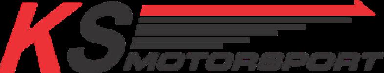 Ksmotorsport.co.in