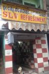 SLV Refreshment - Banashankari - Bangalore
