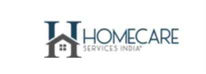 Home Care Services India