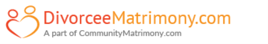 Divorceematrimony.com