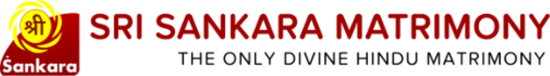 Srisankaramatrimony.com