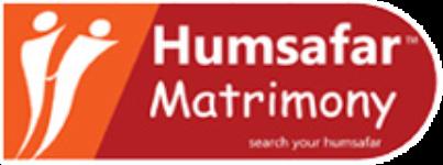 Humsafarmatrimony.com