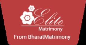 Elitematrimony.com