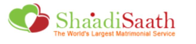 Shaadisaath.com