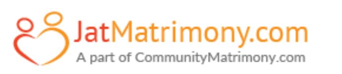 Jatmatrimony.com