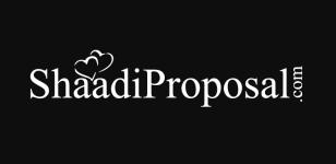 Shaadiproposal.com