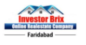 Investorbrix.in