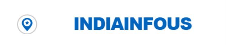 Indiainfous.com