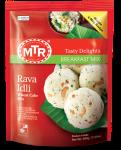 MTR Rava Idli Mix