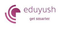 Eduyush.com