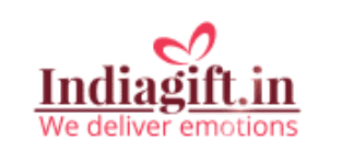 Indiagift.in