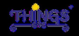 Thingsetc.in