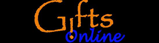 Giftsinonline.com