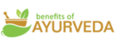 Benefits of Ayurveda by Naturals Ayur - Coimbatore